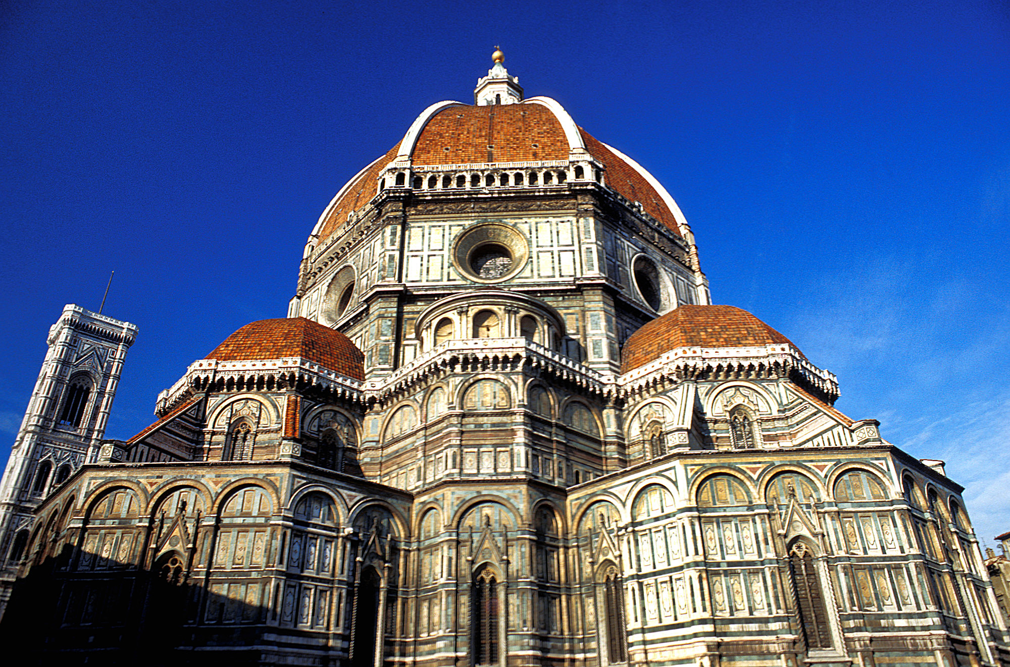 Image result for duomo