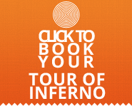 Book your tour in Florence